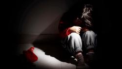 Incrementa la violencia de género en el país