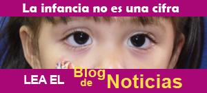 Suscríbase al Blog Inversión en la Infancia