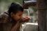 Expertos analizan situación precaria de agua y saneamiento en la infancia y la niñez