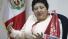 Ministra de la Mujer: No se ha invertido todo el dinero para combatir la violencia contra la mujer