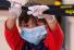 Inician estudio para conocer los efectos de la pandemia en niños y adolescentes