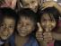 Coinciden en importancia de analizar desigualdades que afectaron a infancia en el 2020
