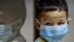 Alertan incremento de casos por coronavirus en niños y adolescentes