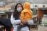 Pobreza infantil: la otra pandemia con nuevas víctimas