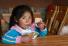 Es fundamental que candidatos los tengan una visión integral de la salud de la infancia