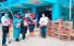 Más de 7 mil escolares del Cono Sur de Lima reciben útiles escolares por parte de Petroperú