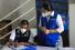 Loreto: establecimientos de salud, hospitales y PIAS reciben equipamiento médico y mobiliario