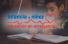 Se inició curso virtual en atención a la infancia afectada por la pandemia