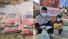 Se entregan kits educativos para regiones más afectadas por la pandemia
