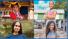 Violencia, embarazo precoz y deserción escolar: tres problemas que afrontan las niñas en Perú