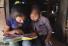Demandan respuesta urgente que atienda la educación inicial