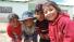 Aprueban Política Nacional Multisectorial para Niños, Niñas y Adolescentes al 2030