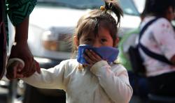 Especialistas consideran fundamental un Pacto Social por la infancia y las poblaciones vulnerables