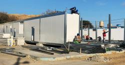 Petroperú implementará hospital modular en Talara
