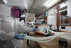 Revalorizar la ciencia y tecnología en el Perú