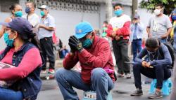 Un año de brechas, retos y desafíos para el Perú