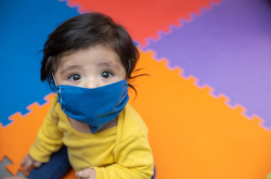 Demandan que se atienda la infancia en su educación inicial afectada por la pandemia