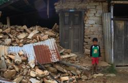 Frente a un sismo: especialistas hablan sobre cómo proteger a la familia y niñez